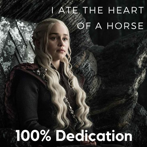 GOT_danny_dedication.png