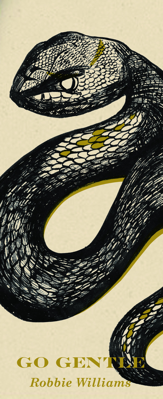 snake效果图.jpg