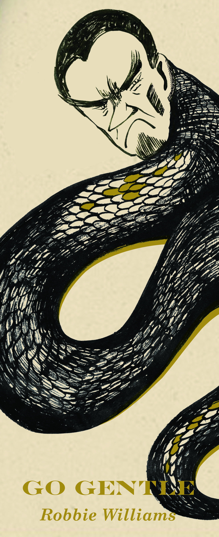 snake效果图2.jpg