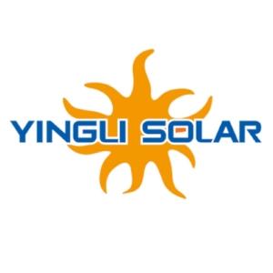yingli-solar.jpg