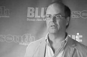 Executive Producer   PAUL GASEK