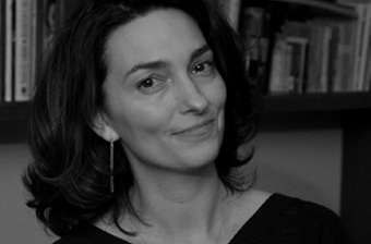 Executive Producer   SELENA LAUTERER