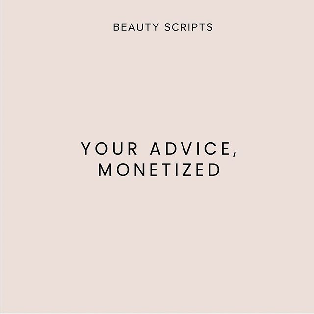 Yes you can script product recommendations...you can also use Beauty Scripts to recommend beauty tools too 🙌 Swipe left to see our top Beauty Tool Picks #scripted 💥 ⠀⠀⠀⠀⠀⠀⠀⠀⠀ ⠀⠀⠀⠀⠀⠀⠀⠀⠀ #beautyscripts #scriptit #mua #weddingmua #makeupartist #beautytech #businessofbeauty #independentmua