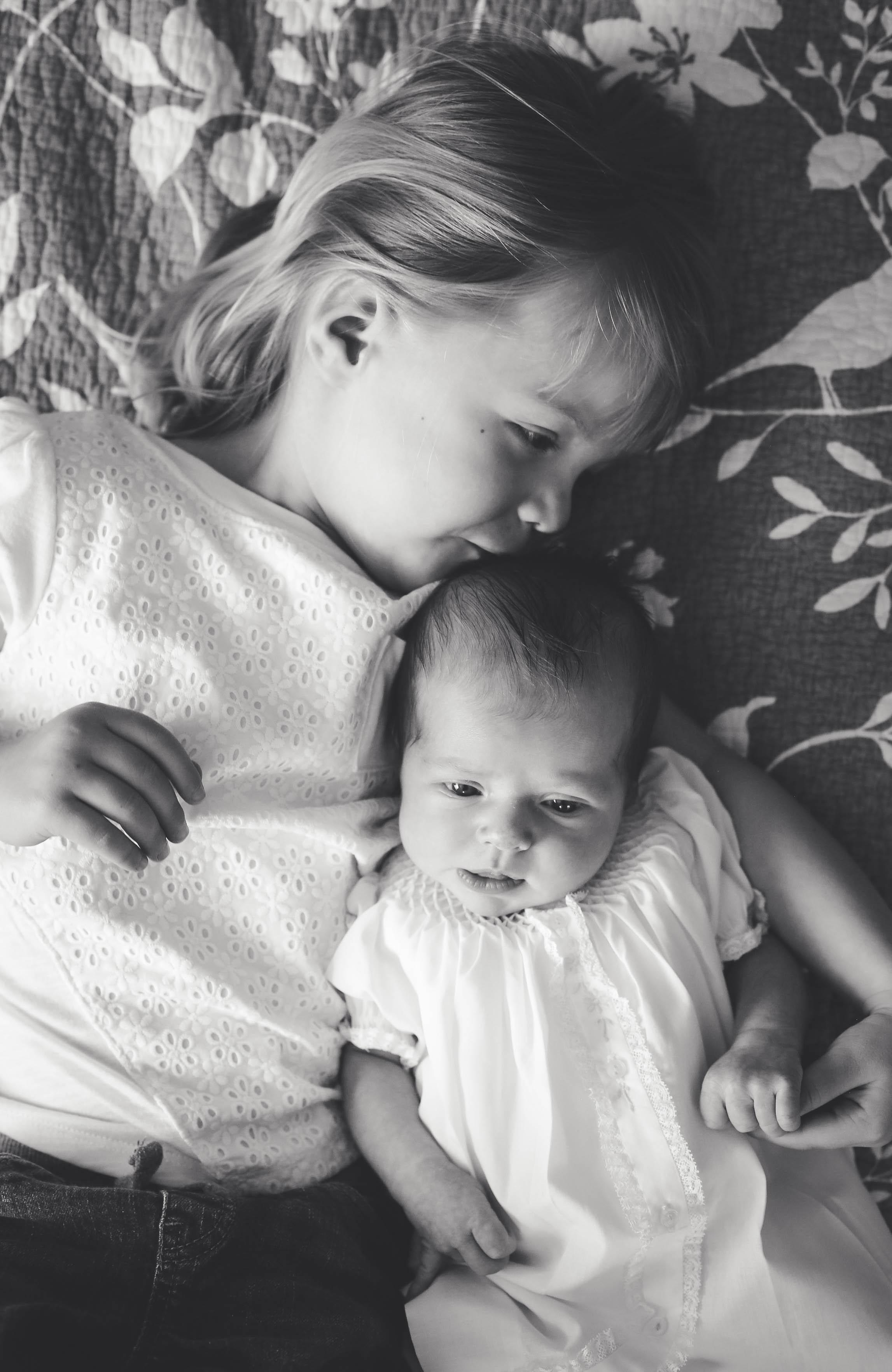 Baby Kate 07.jpg