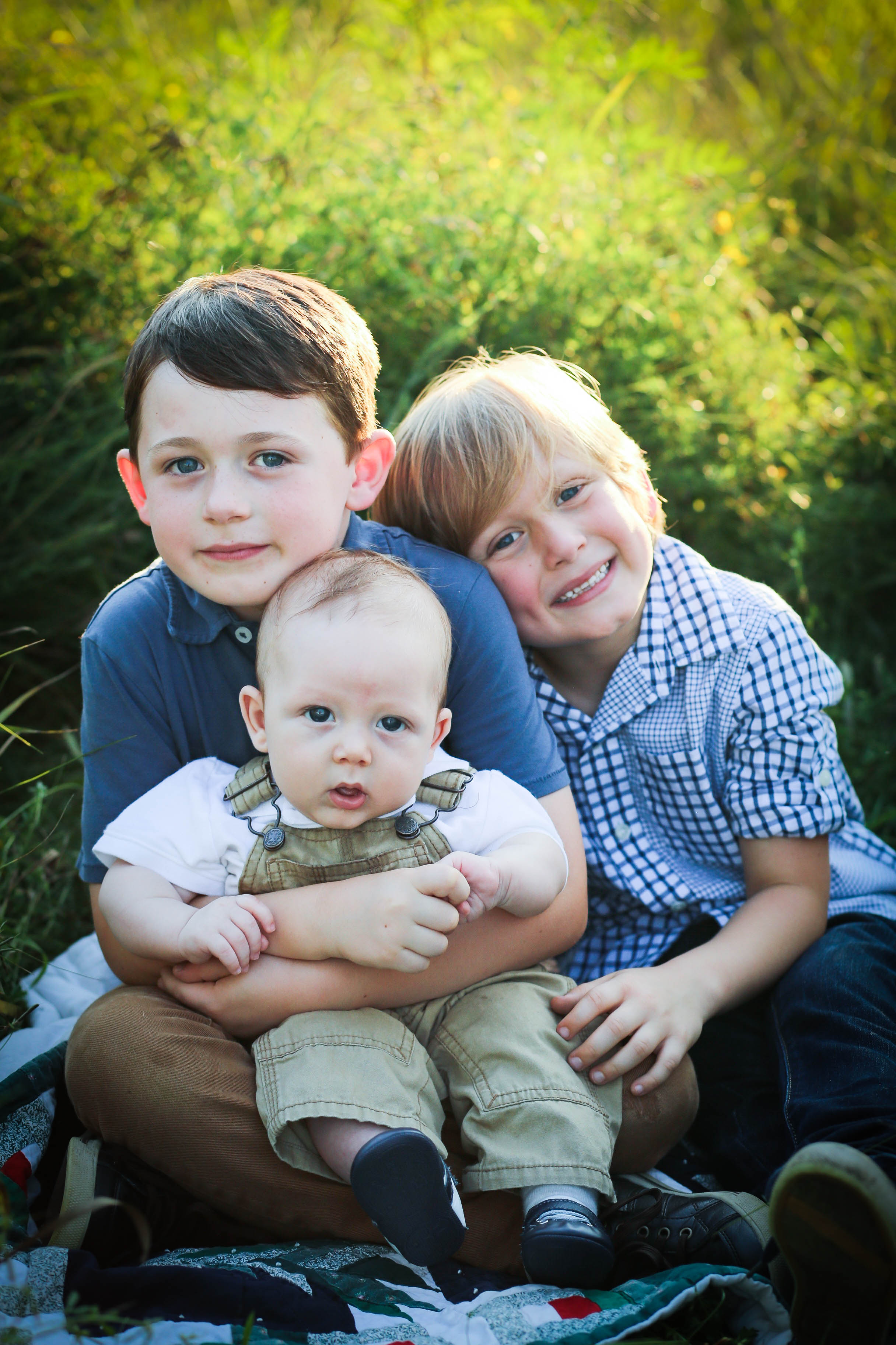 Cheesebrow Family_1124.jpg