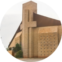 ChurchWithoutWallsCircle.jpg