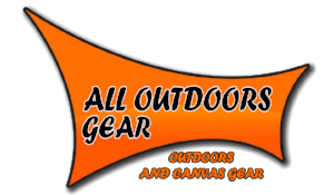 AllOutdoors.png