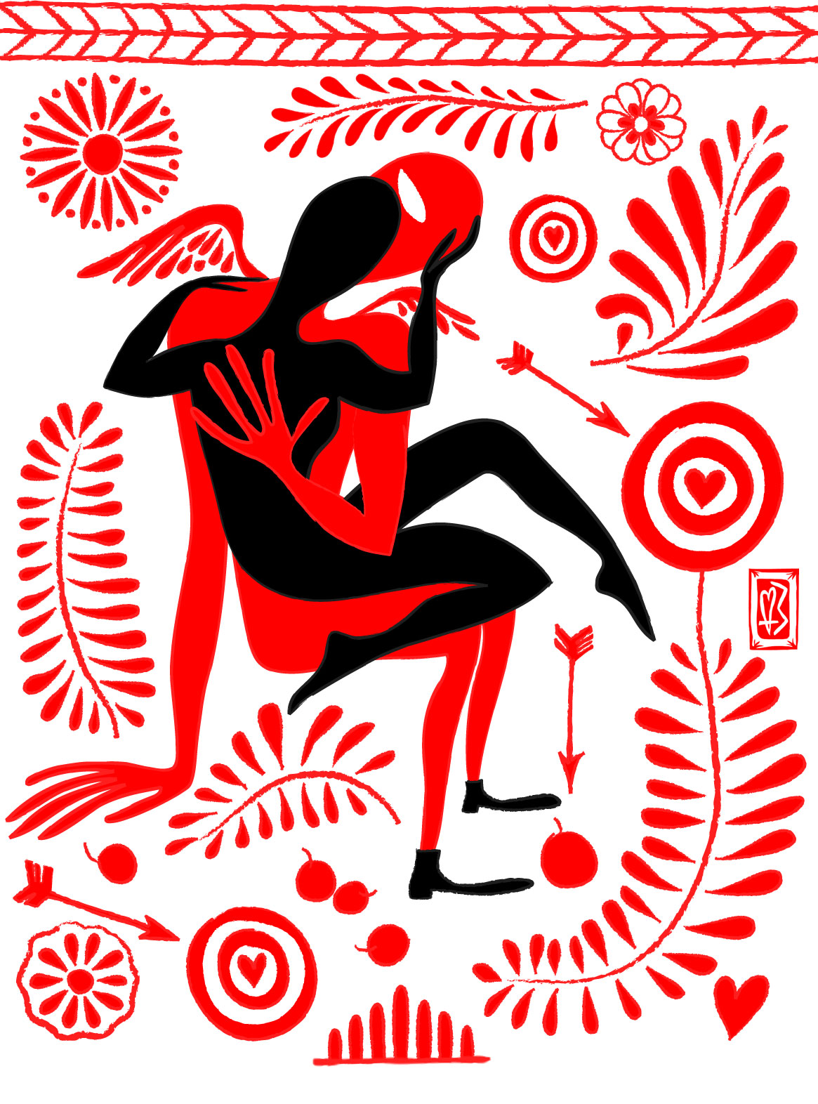 valentine-for-blog.jpg