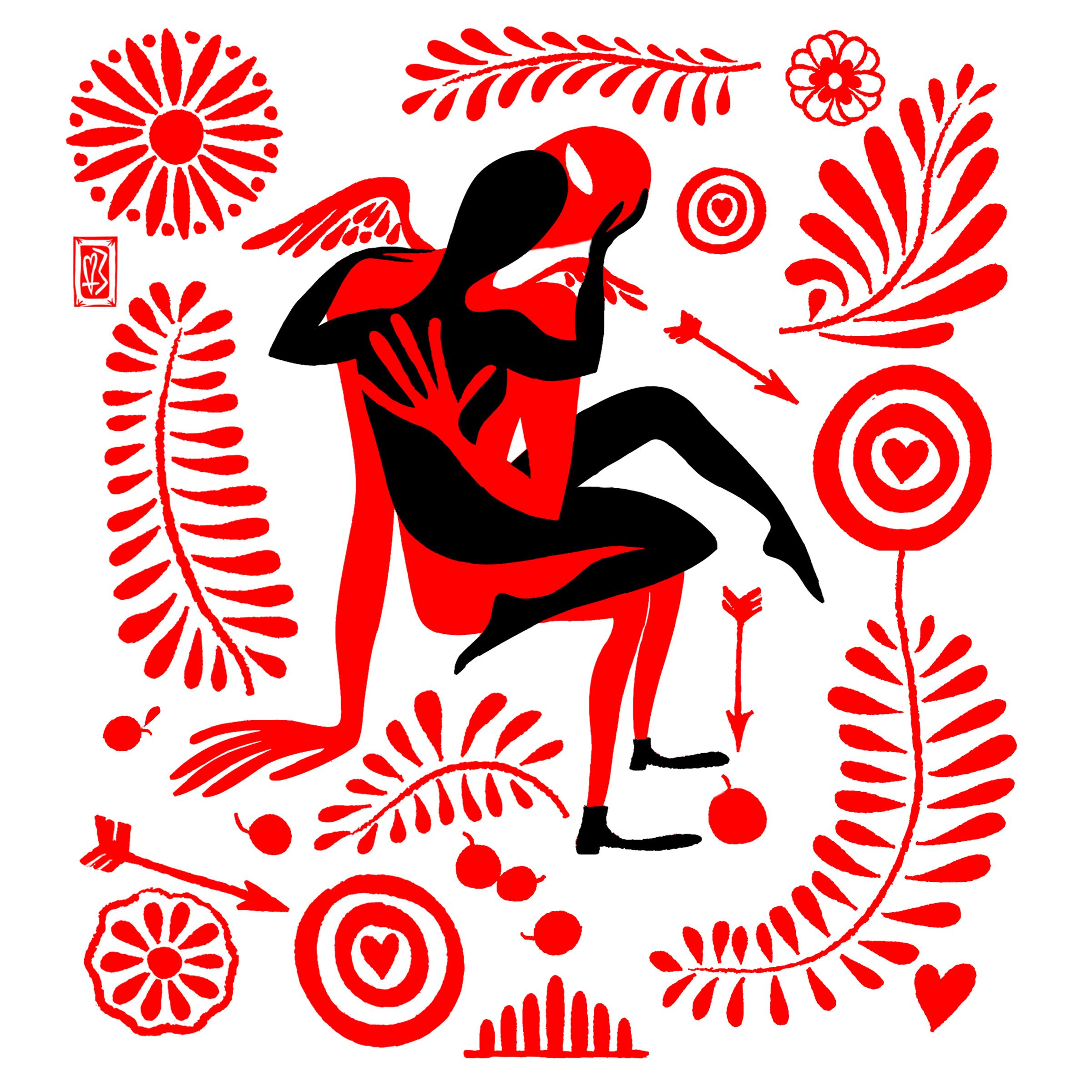 Eros and Psyche.jpg