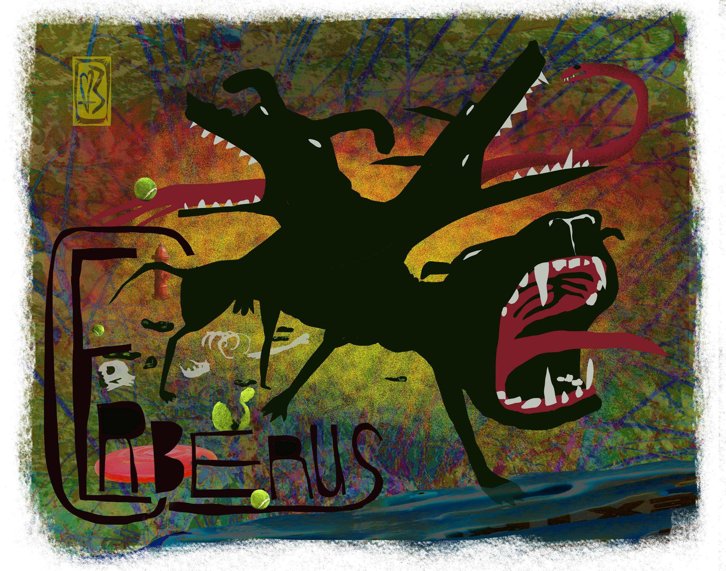 Cerberus1.jpg