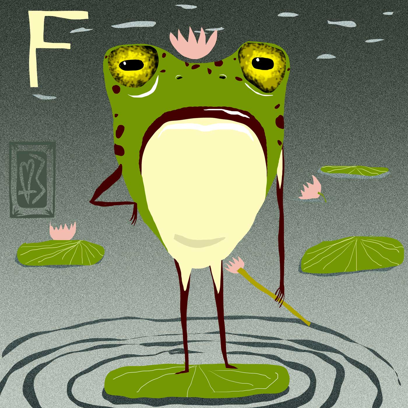 Frog-royal.jpg