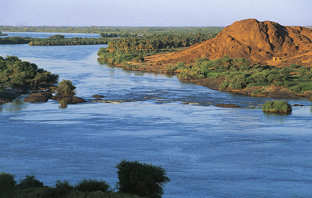 Nile-River-Facts-Image-2.jpg