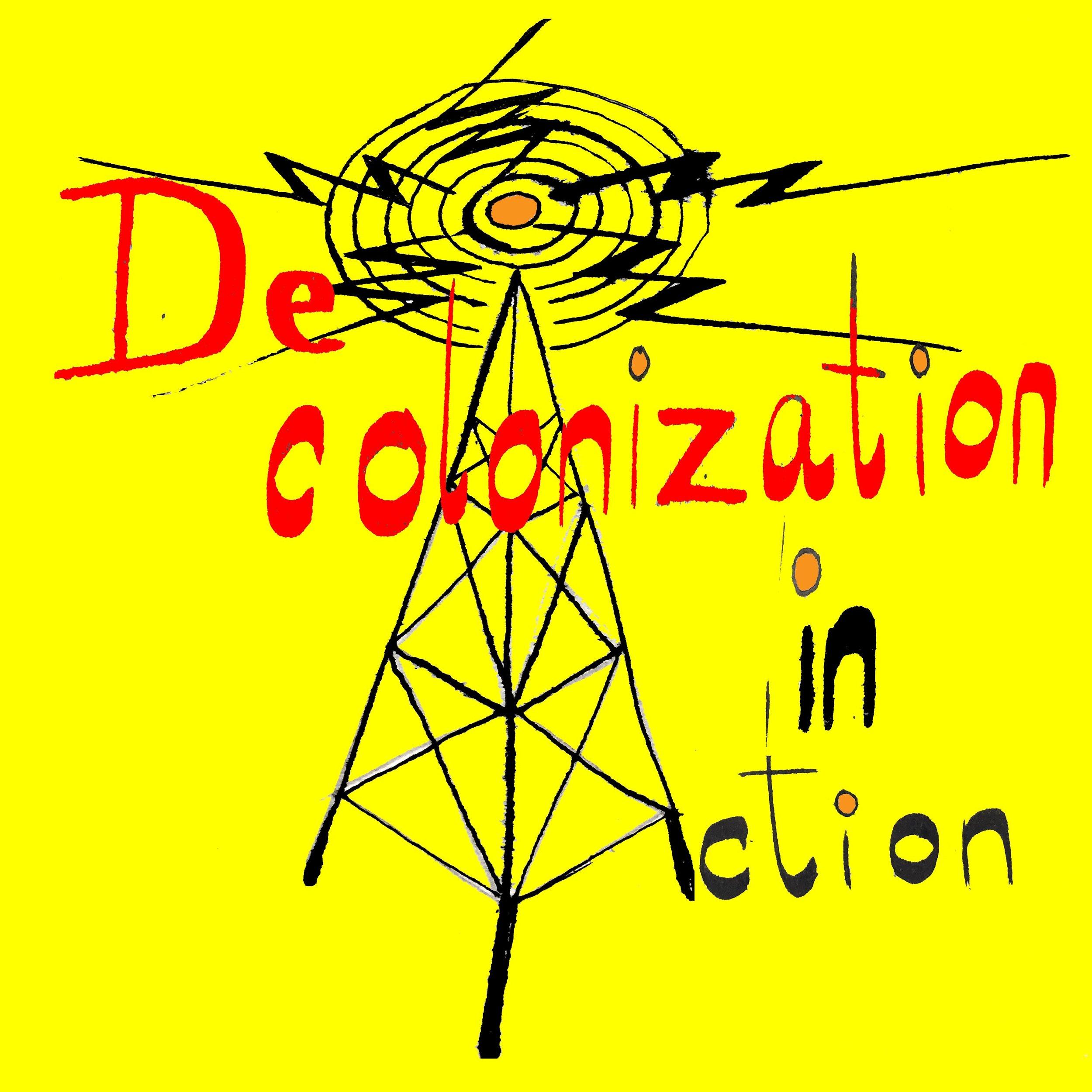 Logo designed by  Nina Prader .