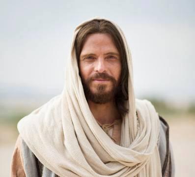 CELEBRACIÓN DE LOS 2000 AÑOS DE LA VIDA DE JESÚS, SU MENSAJE E IGLESIA