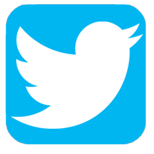 Twiter logo.png