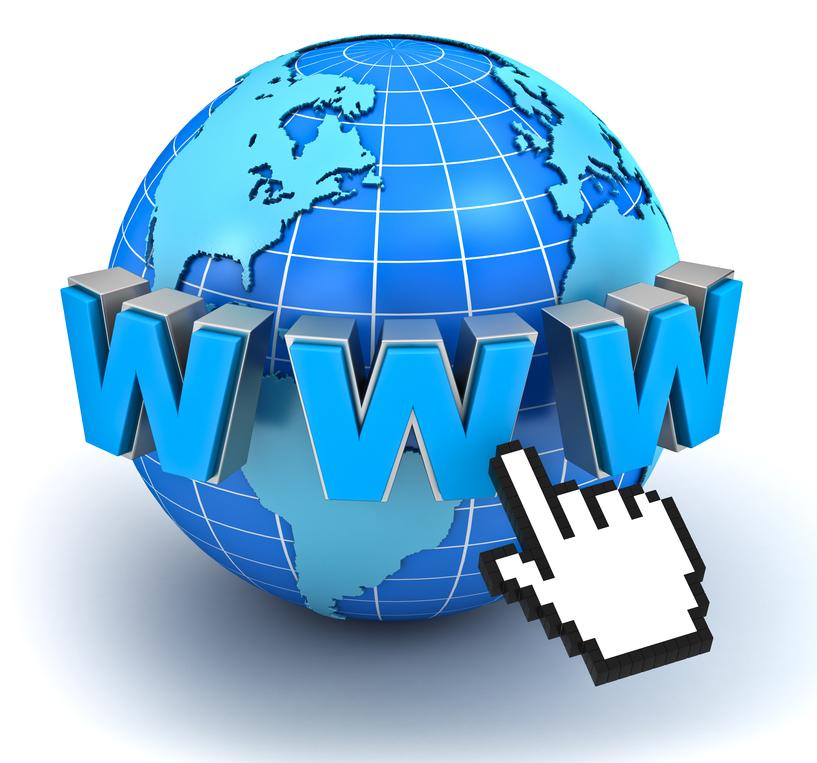site logo.jpg