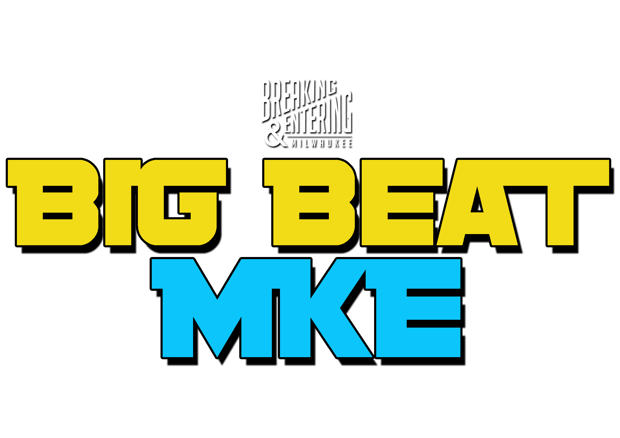 Big Beat MKE (1).png