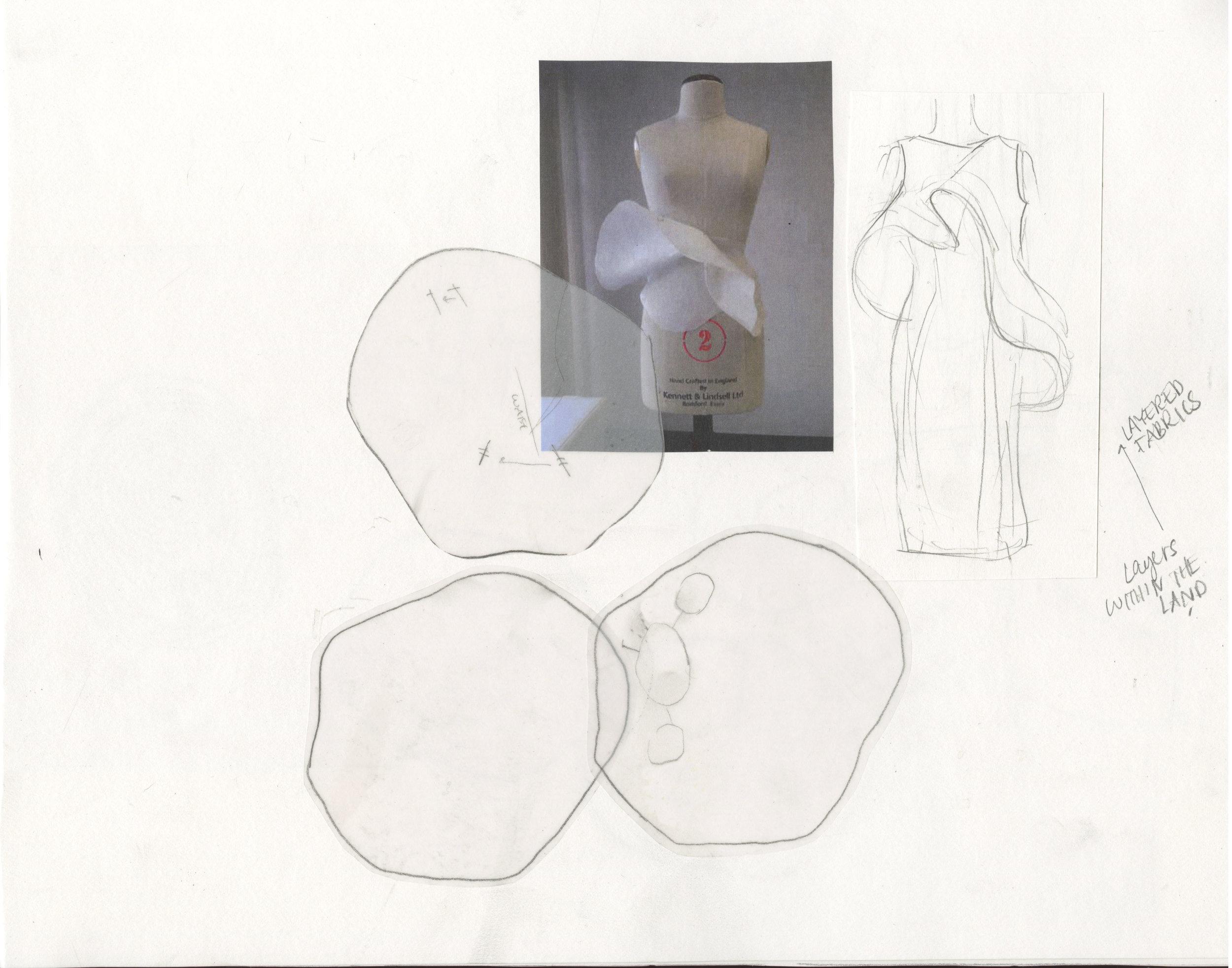 Scan 213.jpeg