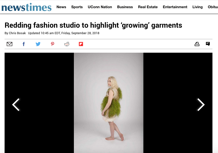 https://www.newstimes.com/business/article/Redding-fashion-studio-to-highlight-growing-13263565.php#photo-16239944