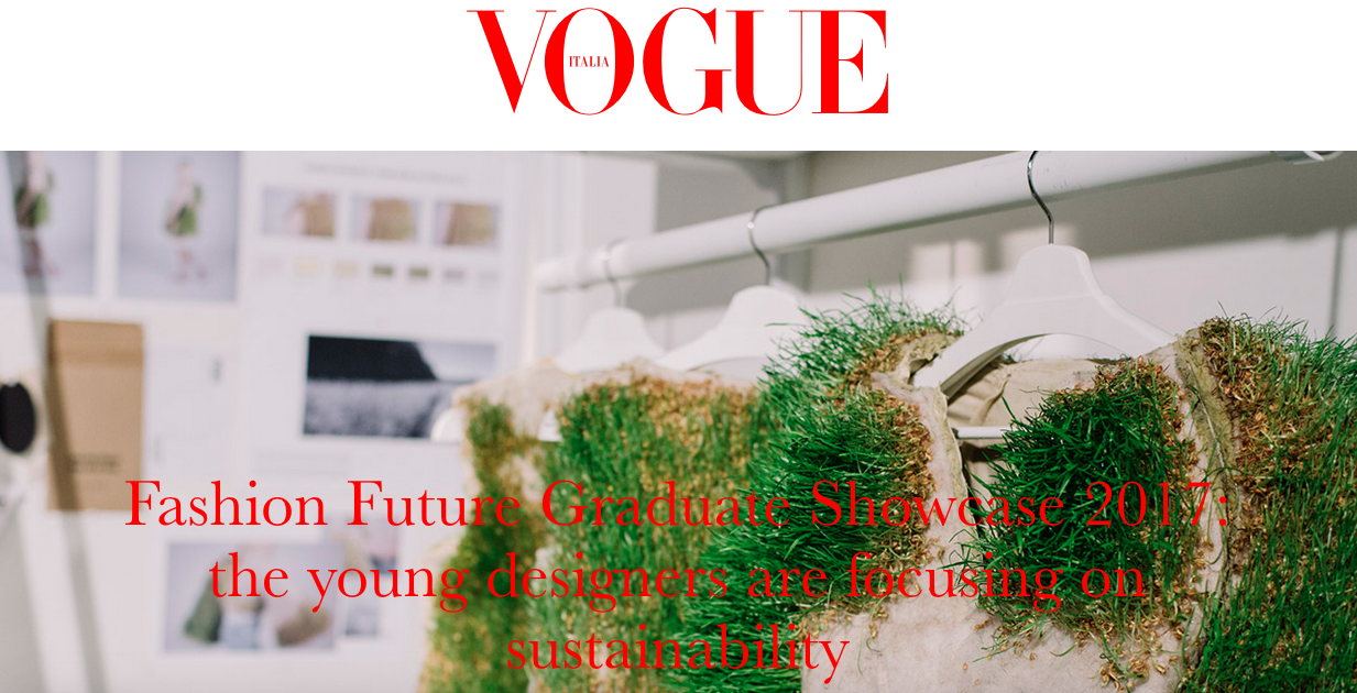 https://www.vogue.it/en/vogue-talents/fashion-schools-vogue-talents/2017/06/14/cfda-fashion-future-graduate-showcase-sustainability-five-top-fashion-school/