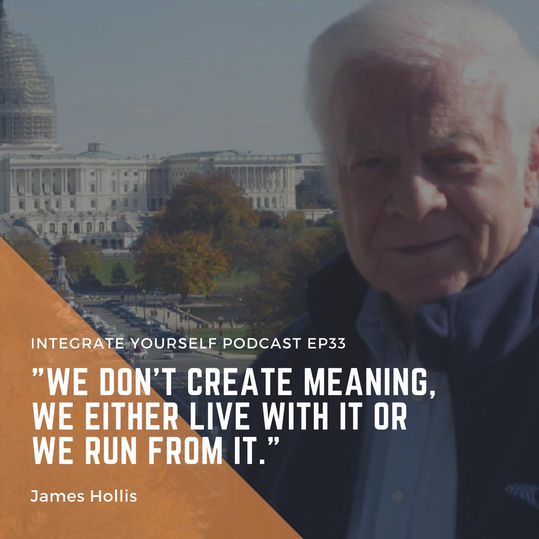 James Hollis IG.png