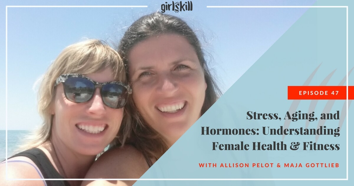 Stress Aging and Hormones FB pic.jpg