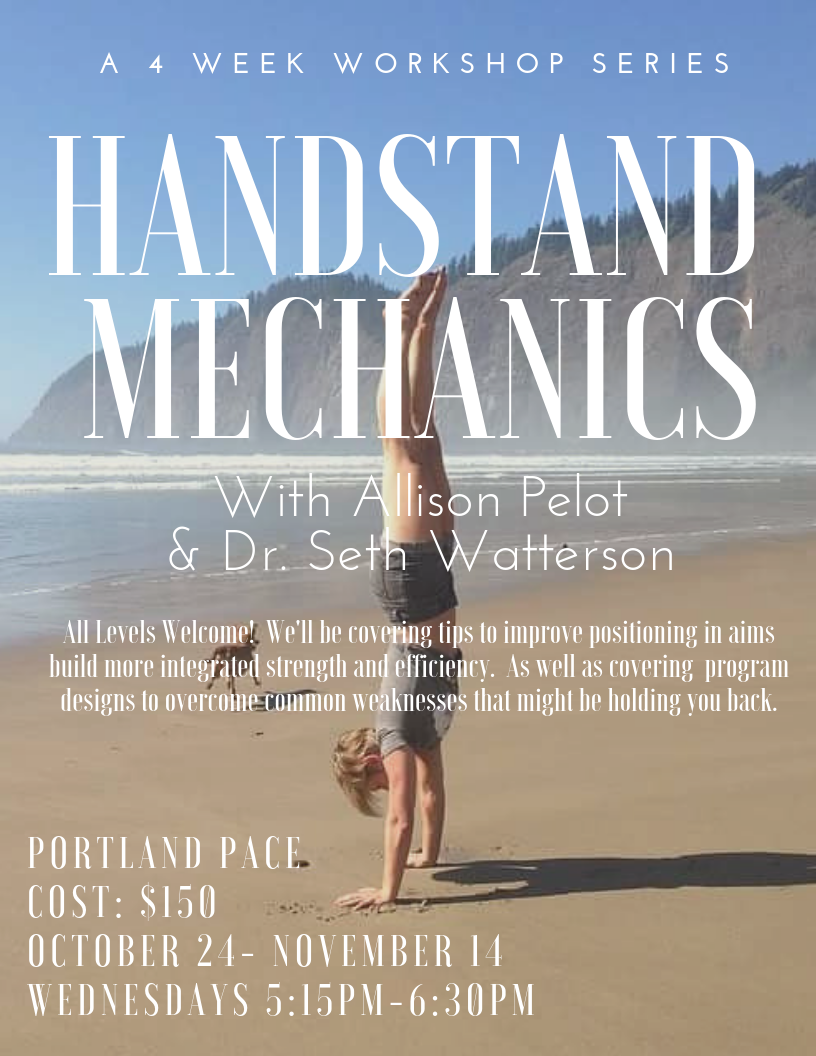 Handstand Mechanics flyer #2 (1).png