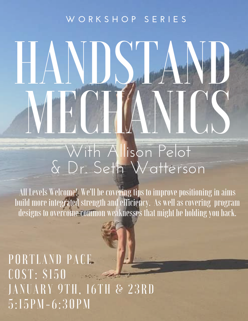Handstand Mechanics flyer #2 (2).png
