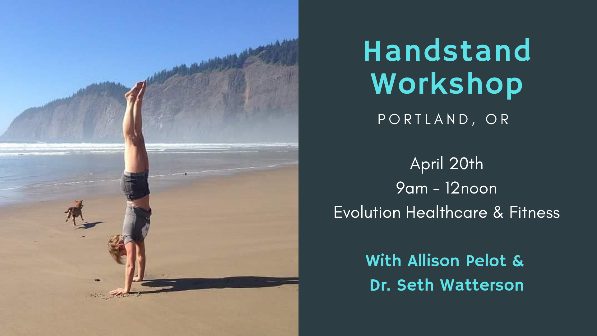 Handstand Workshop.png