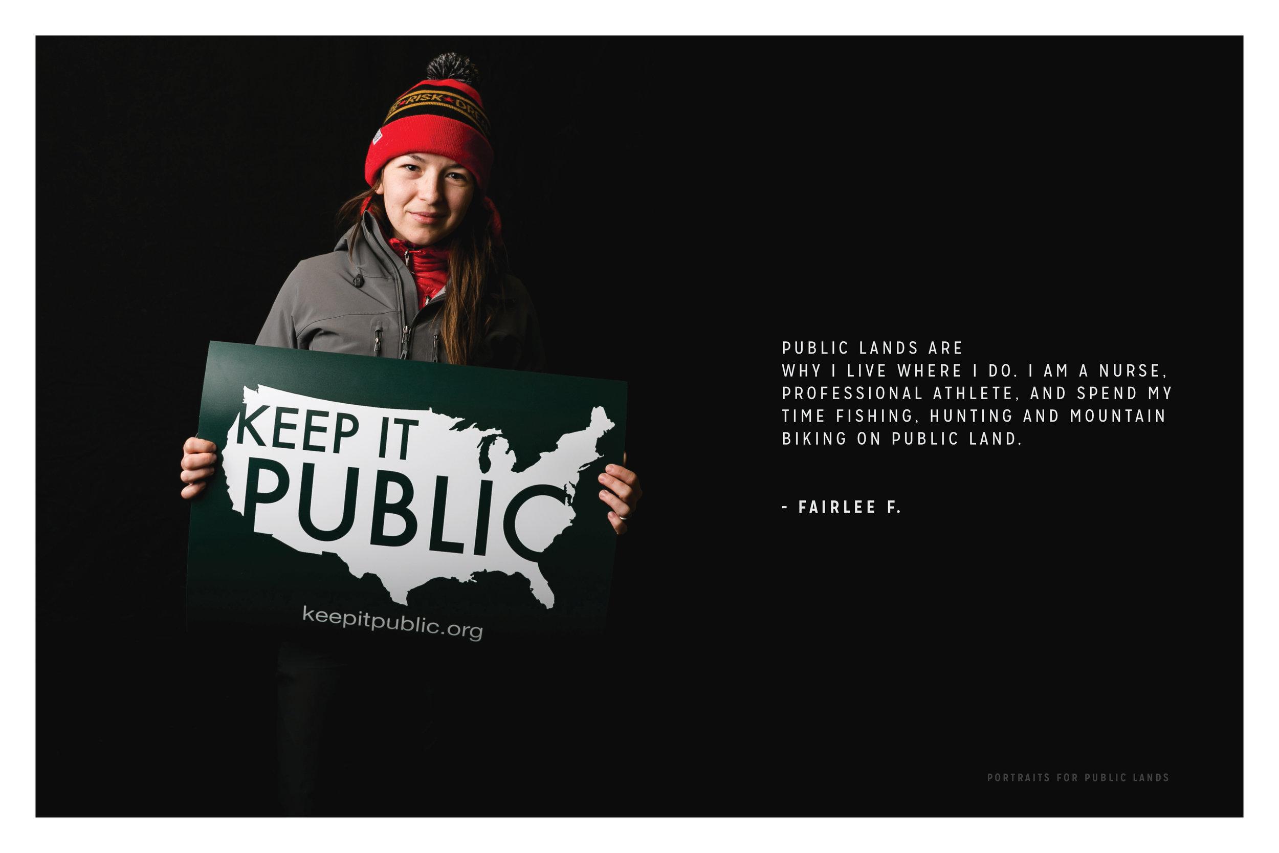 Portratis for Public Lands35.jpg