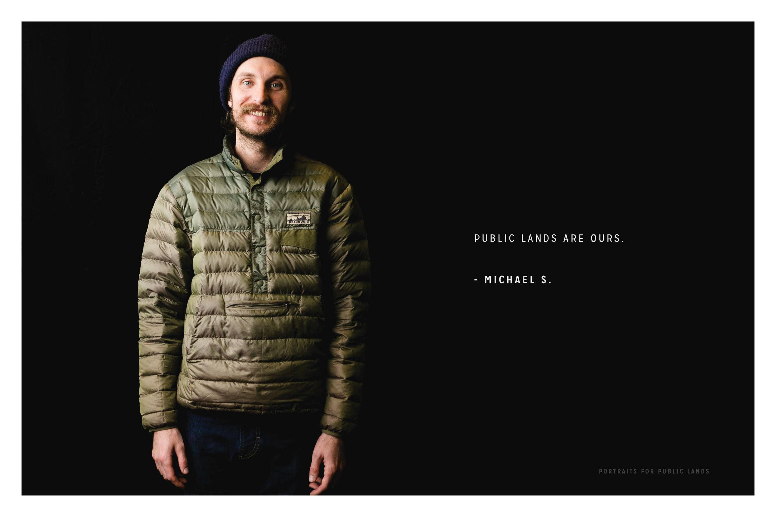 Portratis for Public Lands58.jpg