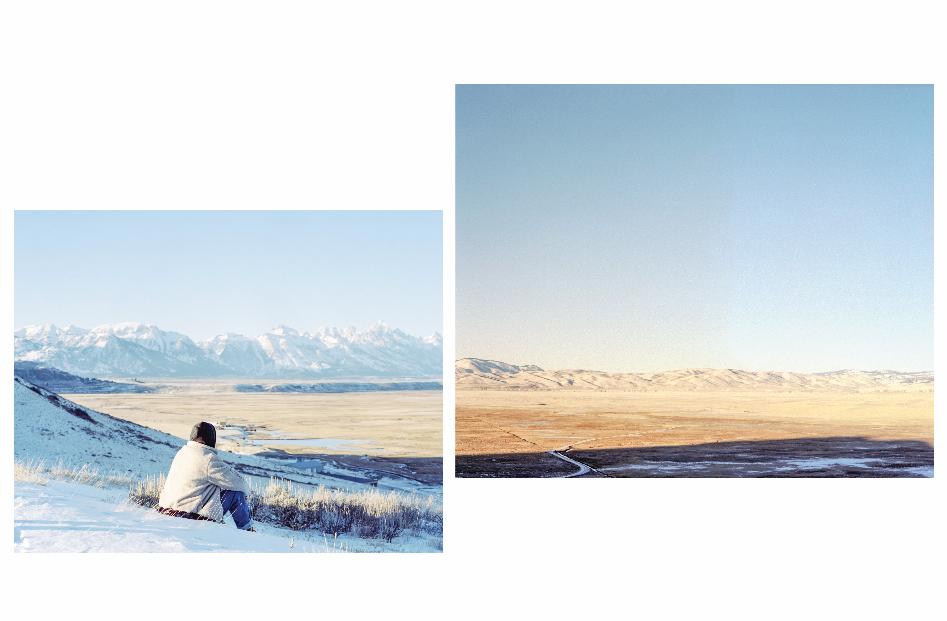 Untitled-1-09.jpg
