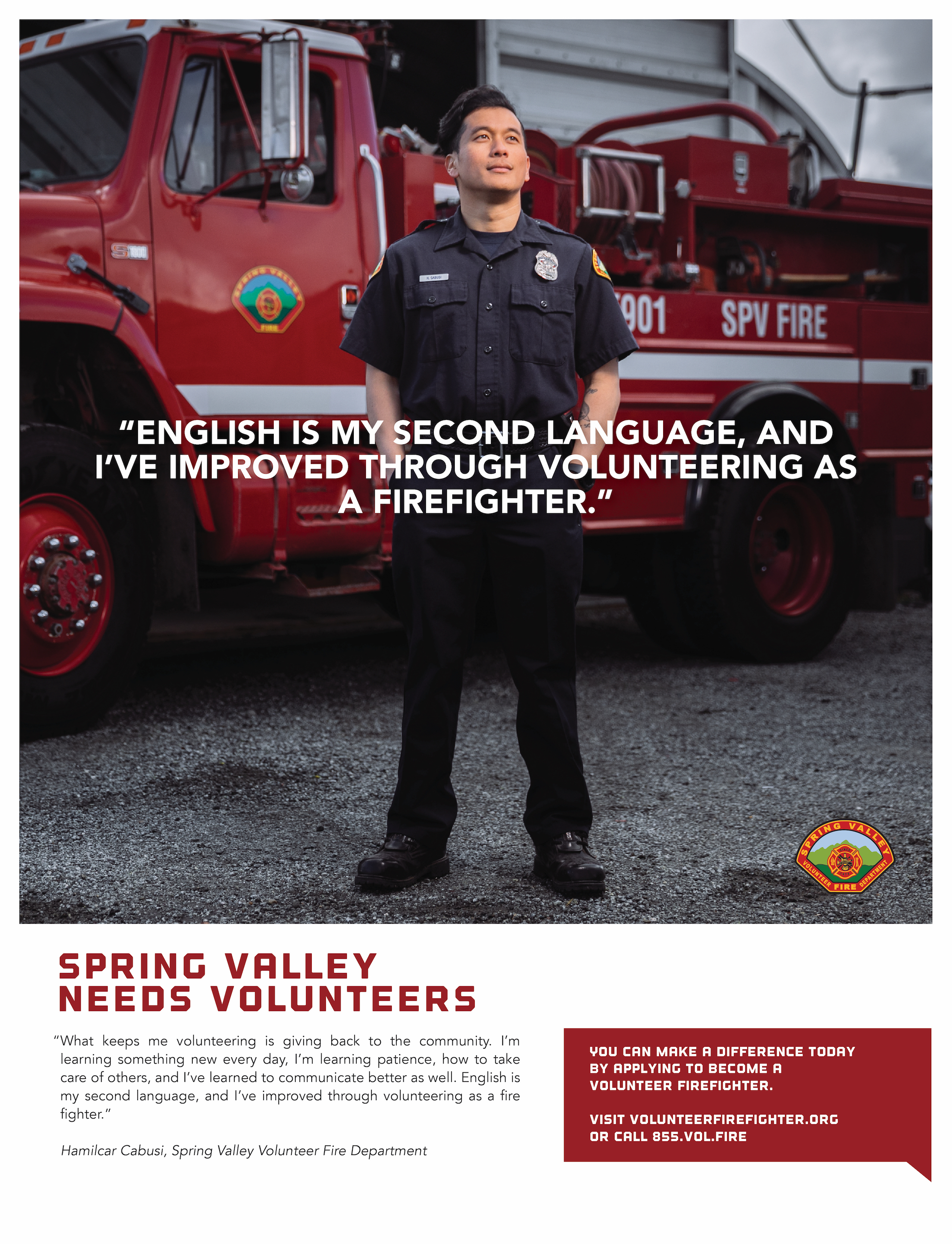 Spring Valley Posters V2-04.jpg