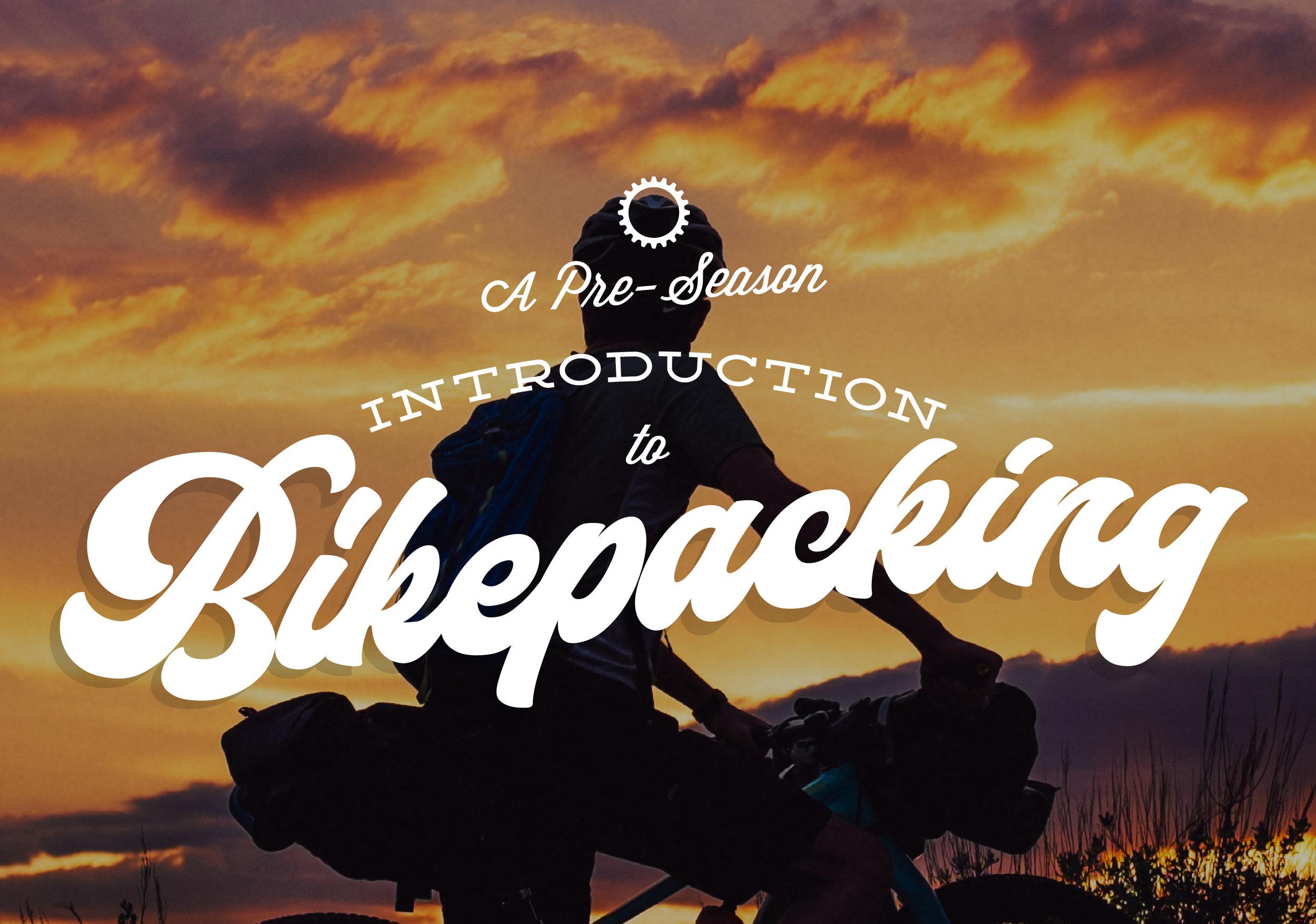 Intro To Bikepacking 2-02.jpg