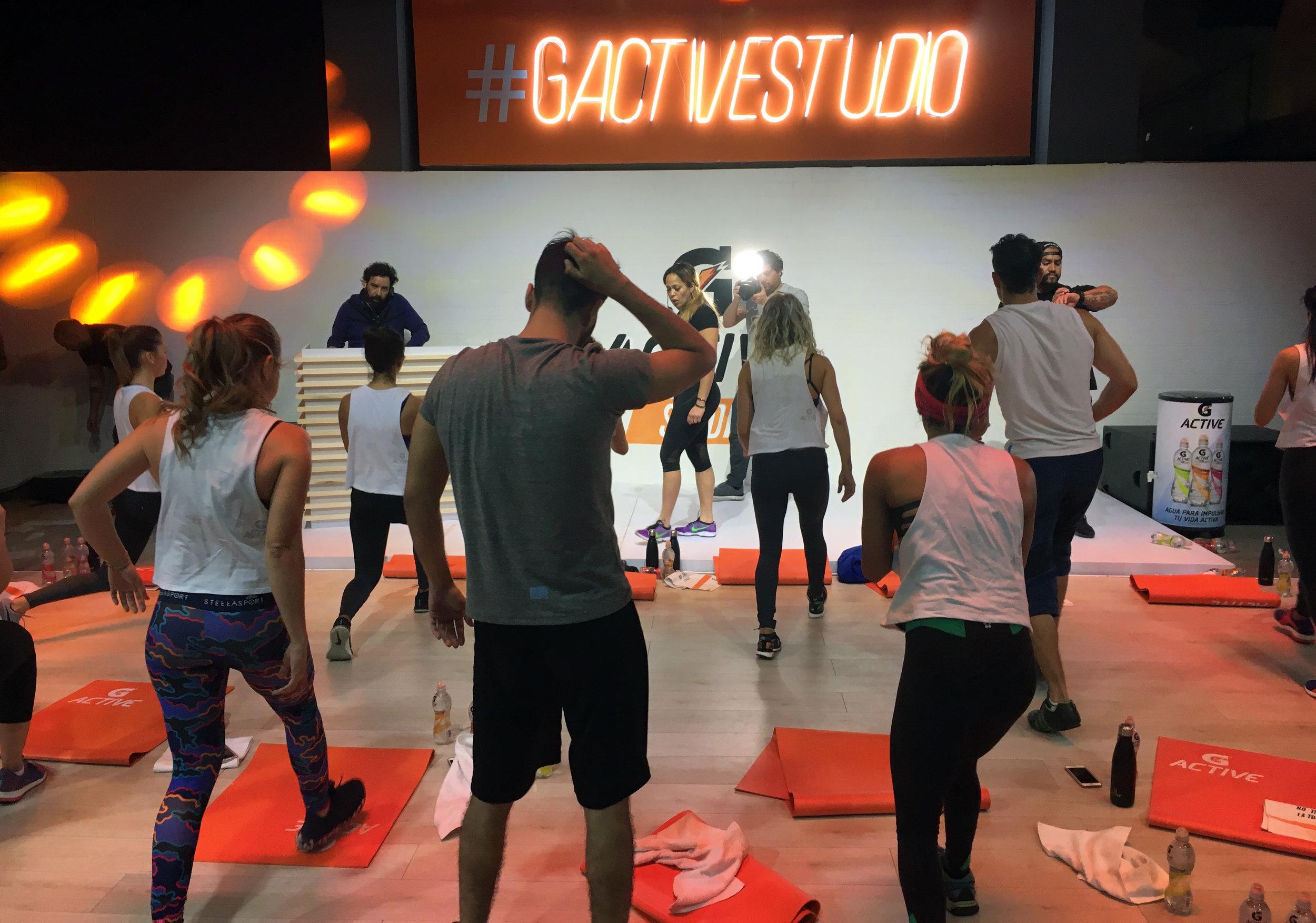 g active 3.jpg