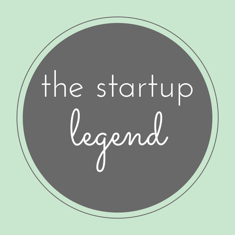 the startup legend.jpg