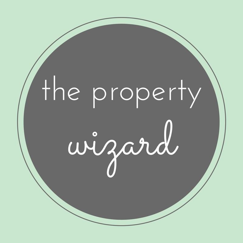 the property wizard.jpg