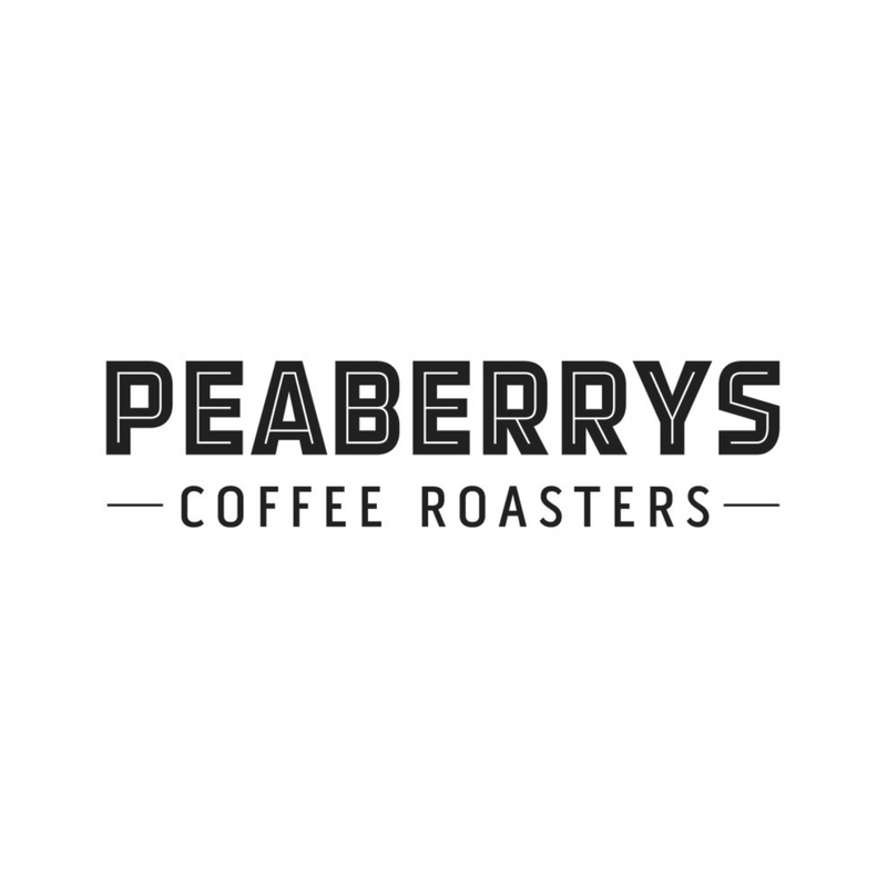 Our work - Peaberrys Coffee Roasters - Squib client.png