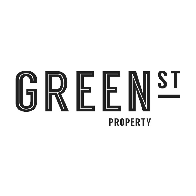 Our work - Green Street Property - Squib client.png