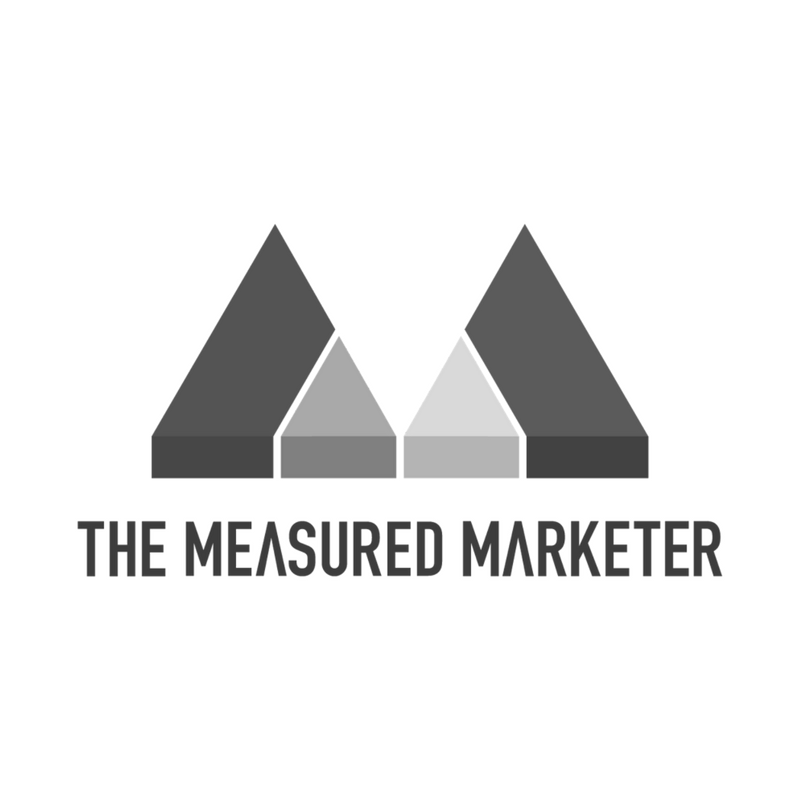Our work - The Measured Marketer - Squib client.png