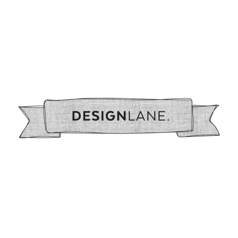 Our work - Design Lane - Squib client.png
