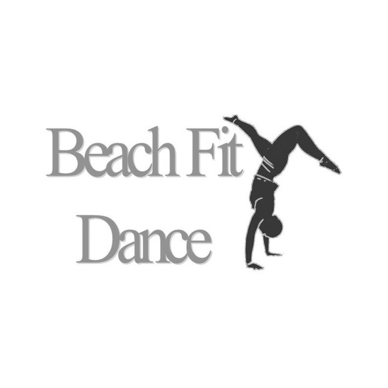 Our work - Beach Fit Dance - Squib client.png