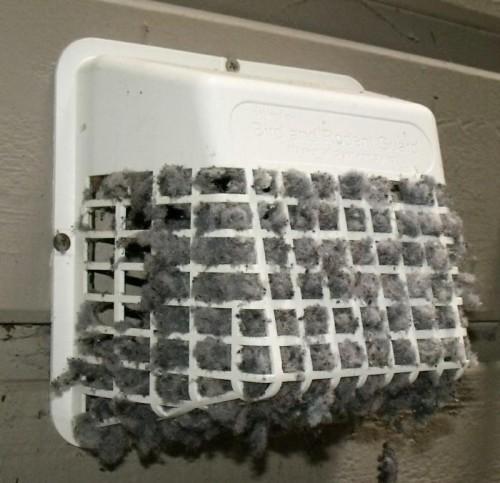 dryer1-e1447106996347-500x483.jpg