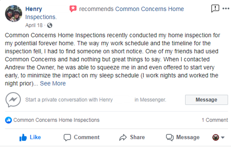 henry-review-puyallup-home-inspector.png