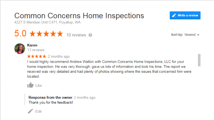 karen-review-puyallup-home-inspector.png