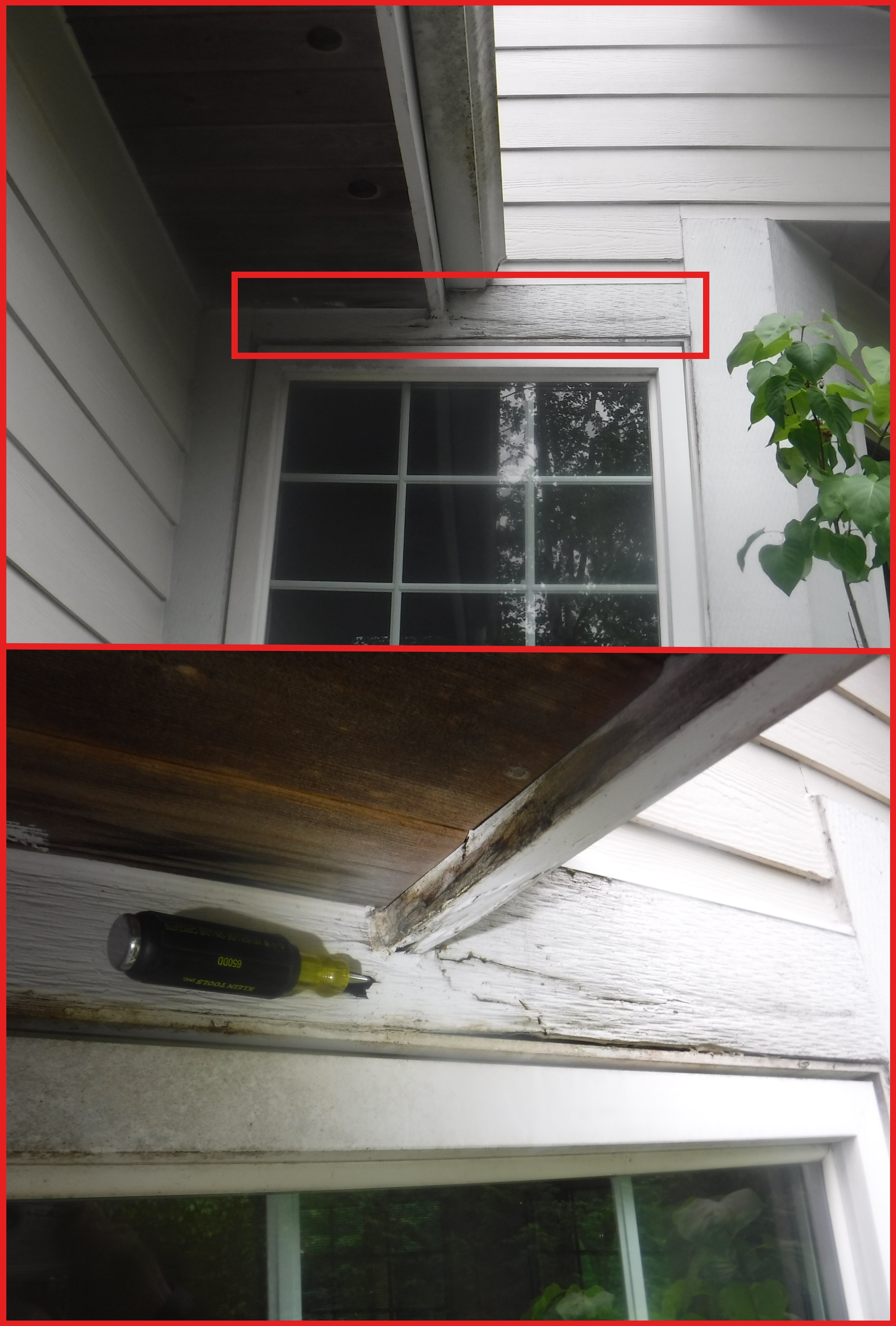 Puyallup-home-inspector-kickout5.jpg