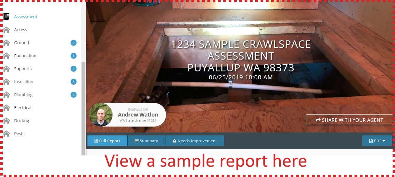 samplecrawlspace.png