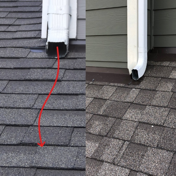 Puyallup-home-inspector-downspout-discharge.png