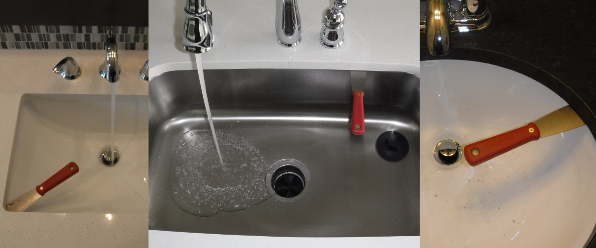 Puyallup-home-inspector-sink.caulking.png
