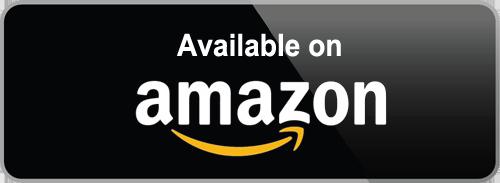 Amazon_Store_Logo_1412896681925_8895761_ver1.0.png